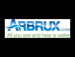 ARBUX