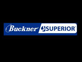 BUCKNER