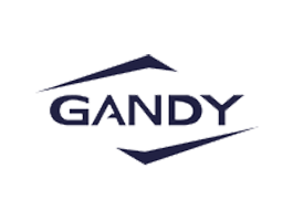 GANDY