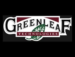 GREENLEAF-TECHO