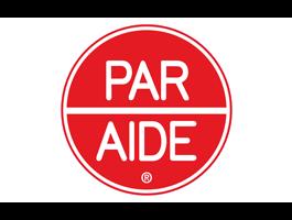 PARAIDE