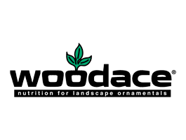 WOODACE