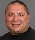 Tim Chlopecki
